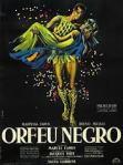 Black Orpheus 2