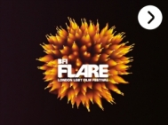 20140219-bfi-flare-london-lgbt-film-festival-programme-launch-2014-1000x750