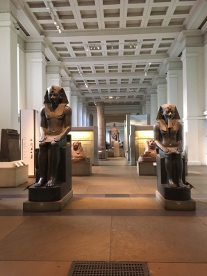 british-museum-after-close