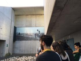 cineteca-del-friuli-italy
