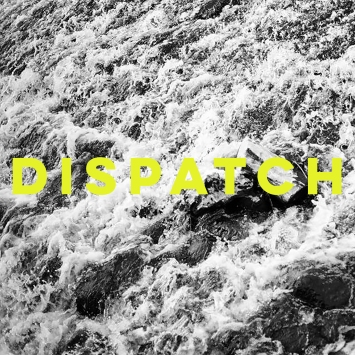 dispatch-bw-2-2