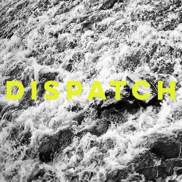 dispatch-bw-2-2