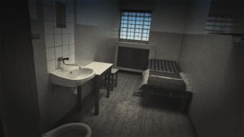 STASI-PRISON-3RD-FLOOR-CELL-1024x576